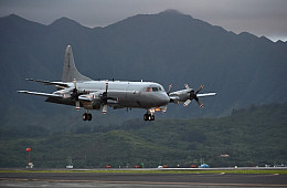 New Zealand to Upgrade Anti-Submarine Warfare Capability