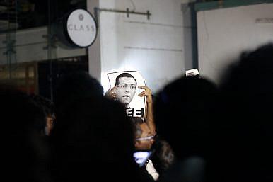 Maldives Criminal Court Seeks Arrest of Opposition Leaders, Including Former President