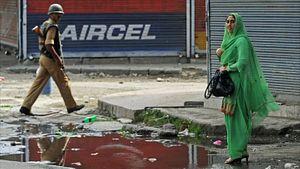 Kashmir's New Interlocutor: Old Wine, New Bottle?