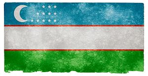 China Dominates Digital Infrastructure in Uzbekistan