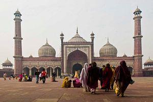 Why India Needs to Abolish 'Triple Talaq'