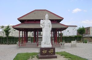 What Every Chinese Soldier Knows (Part 5): Ancient China's Military Scientists