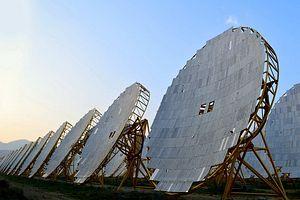 India's Power Struggle and Solar Epiphany