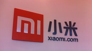 Xiaomi Joins China's Mobile Payment Craze