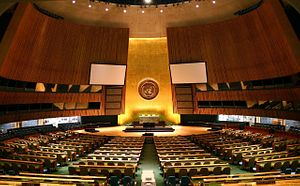 Pakistan's Growing Isolation: Nawaz Sharif's Lonely Campaign at the UN