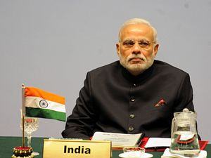 SAARC Summit Cancellation Will Sting Pakistan, But Won't Prevent the Next Uri or Pathankot