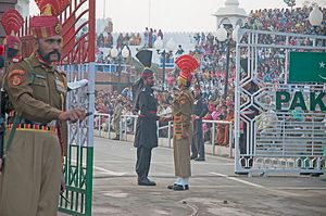 One Step Further: It's Time for SAARC to Expel Pakistan