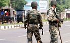 Uri and Pathankot: Defending India's Defense Establishments