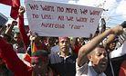 The Precedent-Setting Timor-Leste and Australia UNCLOS Case