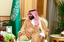 What Explains Saudi Arabia's Latest Round of Financial Assistance to Pakistan?