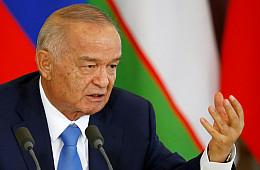 A Post-Karimov Uzbekistan