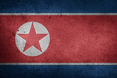 North Korea Attempts Missile Launch As US Vice President Heads to Asia