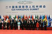 G20 Fails Growth Test