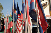 Corruption Is Holding ASEAN Back