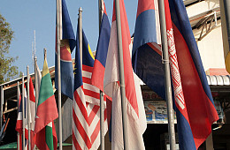 How Nationalism Undermines ASEAN Integration
