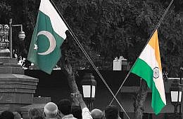 Pakistan and the NSG: Can Islamabad Win More Support?