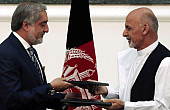 Since 9/11, Afghanistan Makes Progress Amid Violence