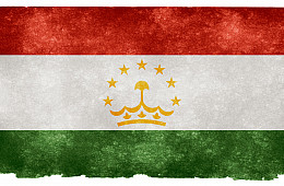 No Justice for Lawyers in Tajikistan