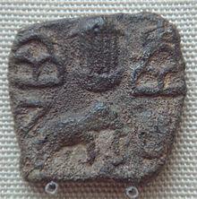 India and Sri Lanka in Antiquity