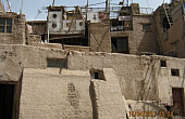Western Journalistic Confirmation Bias: Reporting on Kashgar's Old Town Renewal Project
