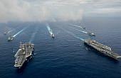 Making a US-Sino War 'Thinkable'?