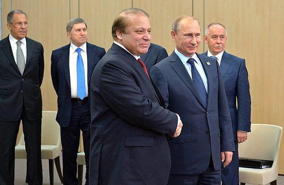 essay should india attack pakistan