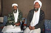 Al-Qaeda, the Turkestan Islamic Party, and the Bishkek Chinese Embassy Bombing