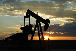 Is a Winter Oil Production Freeze in the Works?