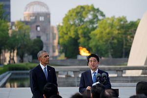 Nuke or No Nuke? Japan's Long Dilemma