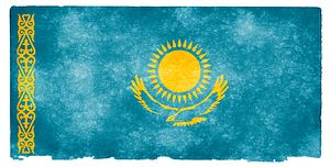 Kazakhstan Hopes to Net Greater Energy Profits with Karachaganak Agreement
