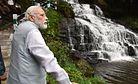 All Over India, a Major Debate on Pakistan As Kashmir Heats up Again