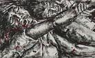 Commemorating the Thammasat University Massacre in Thailand
