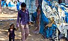 Why GDP Is a Bad Indicator for India's Economic Development
