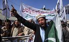 Pakistan's Crackdown on Terror Financing: All For Show?