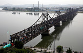 US Turns Screw on China to Rein in North Korea