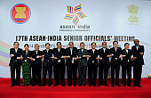 Can India Increase Its Presence in Southeast Asia?