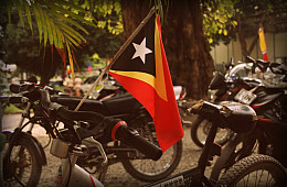 Is Timor-Leste Finally Ready to Join ASEAN?