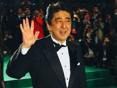 Why Japan Has No Donald Trump