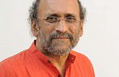 TV Anchors and Lynch Mobs: Interview With Paranjoy Guha Thakurta