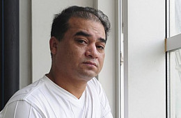 When in China, Do as Chinese Do: The Unfortunate Case of Professor Ilham Tohti