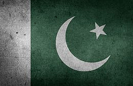 Imagining South Asia Without Pakistan