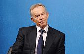 Good Riddance? Tony Blair Parts Ways With Kazakstan