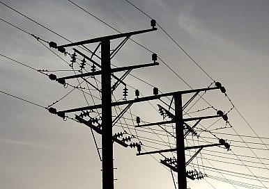 South Australia's Blackout Blame Game