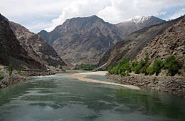 The Indus Waters Treaty Is Here to Stay