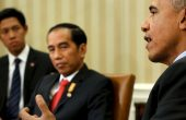 Obama and Indonesia: Strong Progress But an Uncertain Future