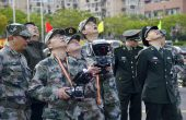 Will China Adhere to Its Own Norm Prohibiting Lethal Drone Strikes?