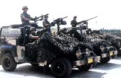 What Defense Hardware Could the Philippines Even Buy From Russia or China?