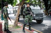 The Future of Thai Civil-Military Relations: In Desperate Need of Legitimacy