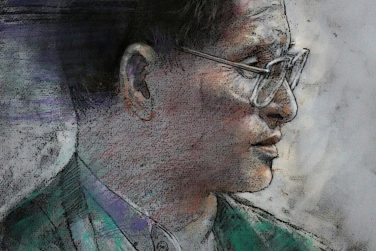 Thailand After King Bhumibol Adulyadej: Succession, Civil-Military Relations, and Geopolitics