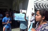 India's Debate on Rohith Vemula Carries On Along Caste Lines